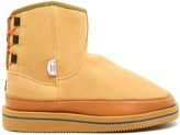 Suicoke qc-wpab Shoes
