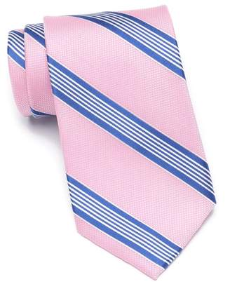 Tommy Hilfiger Medium Multi-Stripe Tie