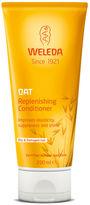 Weleda Oat Replenishing Conditioner (200ml)