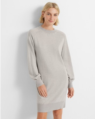 Club Monaco Madisson Dress