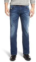 Men's Diesel Zatiny Bootcut Jeans