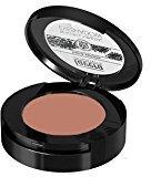 Lavera Beautiful Mineral Eyeshadow Chocolate Brown Number 8 -- 0.05 oz