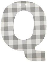 Q Spell Ya Later Boy Letter