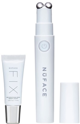 NuFace NU FACE FIX Line Smoothing Device