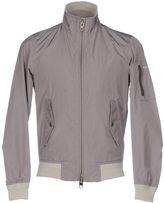 Woolrich Jackets - Item 41691608