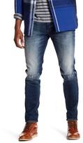 Neuw Lou Slim Jeans