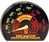 Imperial Mfg Group Usa Imperial Manufacturing Burn Indicator