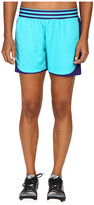 adidas ADI Field Shorts