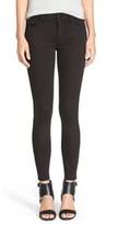 DL1961 Florence InstasculptAnkle Skinny Jeans