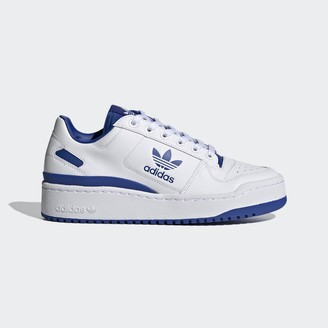 adidas Forum Bold Shoes