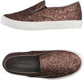 Stefanel Sneakers