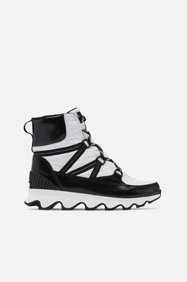 Sorel Kinetic Sport Boots