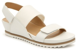 VANELi Hayley Wedge Sandal
