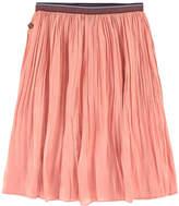 Scotch & Soda Pleated skirt