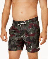G Star Men's Swim Trunks