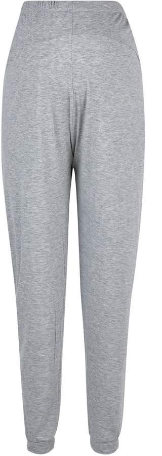 d255177658e2b Dorothy Perkins Grey Maternity Clothing - ShopStyle UK