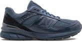 New Balance x Engineered Garments M990 sneakers