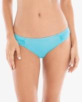 Soma Intimates Bikini Bottom