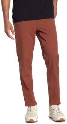 Theory Rem Drawstring Pants