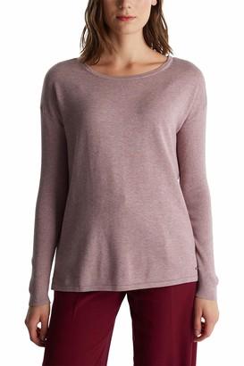 Esprit Women's 080ee1i305 Sweater