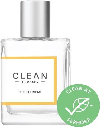 CLEAN RESERVE - Classic - Fresh Linens