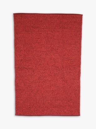 Gooch Luxury Solano Rug