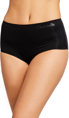 Chantelle Prime Control High-Rise Briefs