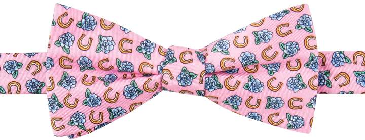 6aecdaf406cd Chaps Pink Ties - ShopStyle