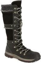 Bos. & Co. Gabriella Waterproof Boot (Women)