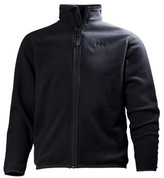 Helly Hansen Boy's Jr. Daybreaker Polartec Fleece Jacket