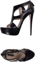 Ruthie Davis Sandals