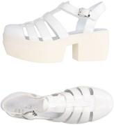 Cult Sandals - Item 11298822