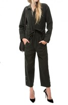 Citizens of Humanity Natalia Jumpsuit
