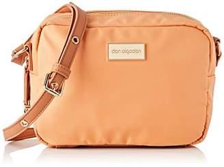 Bluebags 0JV2903, Women's Messenger Bag