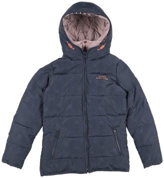 Scotch R'Belle Synthetic Down Jackets