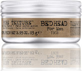 BedHead BED HEAD Bed Head For Men Pure Texture Molding Paste - 2.93 oz.