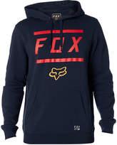 Fox Men's Listless Pullover Hoodie