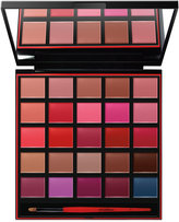Smashbox Lip Palette - Cream