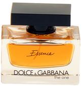 Dolce & Gabbana The One Essence Ladies Eau De Parfum Spray (2.1 OZ)