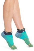 Stance Women's 'Reflex' Low-Cut Athletic Socks