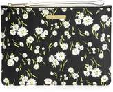 Juicy Couture Fullerton Daisy Medium Pouch