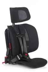 Wayb Pico Forward Facing Car Seat