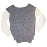 Parker Chinti & Grey Cashmere Knitwear for Women