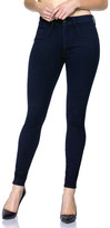 Spanx The Slim-X® Super Skinny Jeans