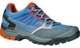 Asolo Celeris GV Hiking Shoe - Women's Grey/Avio 10.0