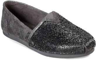 Skechers BOBS Luxe Women's Flats