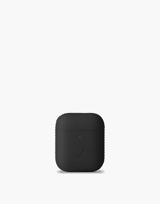 Madewell NATIVE UNION AirPods Curve Case