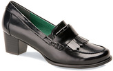 Ros Hommerson Women's Amy