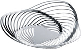 Alessi Trinity Fruit Bowl - Stainless Steel