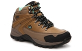 Pacific Trail Rainier Hiking Boot